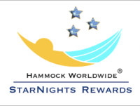 Hammock® StarNights – A Hotel Rewards Program