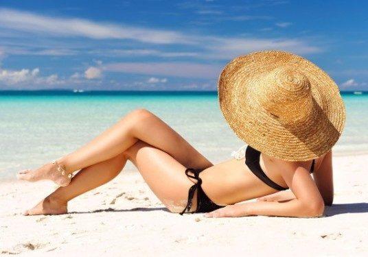 beach-girl-600x375